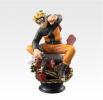 дополнительные фото Набор фигурок Naruto 6 штук