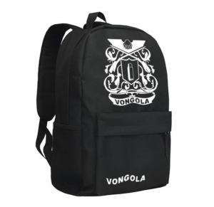 Рюкзак с эмблемой клана Вонгола