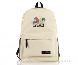 Отличный рюкзак Баскетбол Куроко