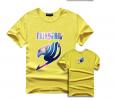 дополнительные фото Космическая футболка Хвост феи