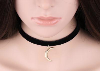 Чокер Sailor Moon