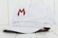 дополнительные фото Кепка Луиджи Super Mario Bros