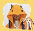 дополнительные фото Косплей костюм Руна Йомозуки Kakegurui