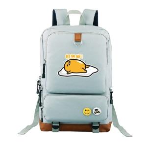 Рюкзак Gudetama голубой