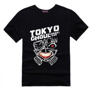 Майка Токийский гуль